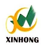 扬州鑫鸿电子有限公司 最新采购和商业信息