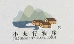 保定小太行农业发展有限公司 最新采购和商业信息