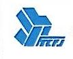 福建漳州对外贸易储运公司 最新采购和商业信息
