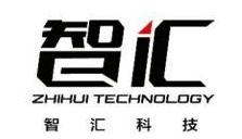 柳州市智汇科技有限责任公司