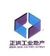 上海正浜房产信息咨询有限公司