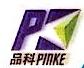 台州永晨机械制造有限公司 最新采购和商业信息