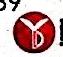 赣州艺德装饰工程有限公司 最新采购和商业信息