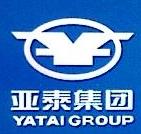 吉林亚泰集团(辽宁)建材有限公司销售分公司 最新采购和商业信息
