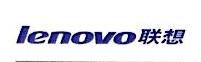 长沙博恩电子科技有限公司 最新采购和商业信息