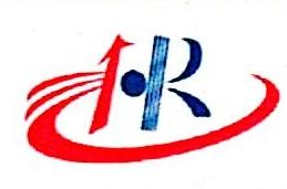 丹东铧瑞流体机械制造有限公司 最新采购和商业信息