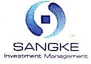 杭州尚科投资管理有限公司 最新采购和商业信息