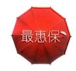 上海最会保网络科技有限公司