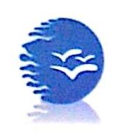 青岛华鸿动力蓄电池有限公司