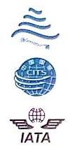 苏州国旅浩游航空票务有限公司