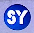苏州思亚工贸有限公司 最新采购和商业信息