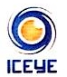 长沙冰眼电子科技有限公司 最新采购和商业信息