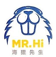 北京海狸先生网络科技有限公司 最新采购和商业信息