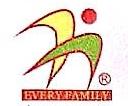 安徽省人人家食品有限公司 最新采购和商业信息