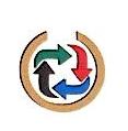 杭州良威剑贸易有限公司 最新采购和商业信息