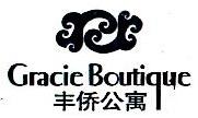 北京丰汇浩盛物业管理有限责任公司 最新采购和商业信息