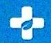 广州市丽美诗生物科技有限公司 最新采购和商业信息