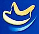 河南科之特商贸有限公司 最新采购和商业信息
