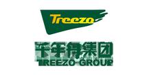 杭州华海木业有限公司 最新采购和商业信息