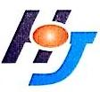 江门市华津金属制品有限公司 最新采购和商业信息