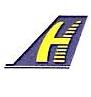 广东西北航空科技股份有限公司 最新采购和商业信息