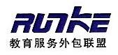 北京润科天下科技有限公司 最新采购和商业信息