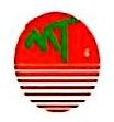 济南明太电子有限公司 最新采购和商业信息