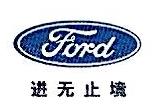 南阳裕华福源汽车销售服务有限公司 最新采购和商业信息