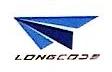 北京隆畅达科技有限公司 最新采购和商业信息