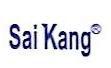 东莞市新赛康电子有限公司 最新采购和商业信息