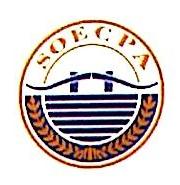 深圳市恩泽文化产业有限公司 最新采购和商业信息