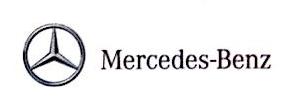 泰安市庞大之星汽车销售服务有限公司 最新采购和商业信息