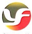 江西福乐园林有限责任公司云南分公司 最新采购和商业信息