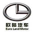 江苏金湖欧陆汽车有限公司 最新采购和商业信息
