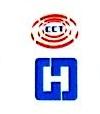 北京联合华铁经贸有限公司 最新采购和商业信息