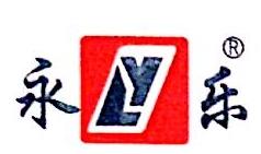绵阳市通友塑胶有限公司 最新采购和商业信息