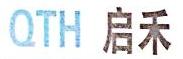 南京半维电器实业有限公司 最新采购和商业信息