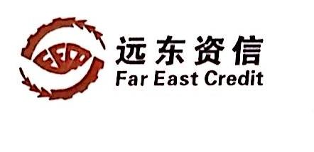 上海远东资信评估有限公司杭州分公司