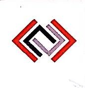 高安市恒丰实业有限公司 最新采购和商业信息
