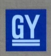 广州谷雅广告有限公司 最新采购和商业信息