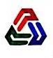 六蜂王(石狮)环保建材有限公司 最新采购和商业信息