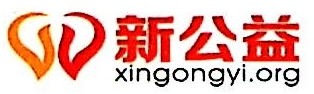 北京益盟网络科技有限公司 最新采购和商业信息
