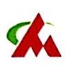 辽宁铁法能源有限责任公司 最新采购和商业信息