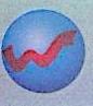 北京沃蓝投资管理有限公司 最新采购和商业信息