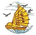 佛山市领渡船务有限公司 最新采购和商业信息