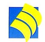 佛山市臻纬投资有限公司 最新采购和商业信息