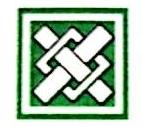 杭州聚格化工有限公司 最新采购和商业信息