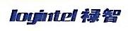 北京禄智科技股份有限公司 最新采购和商业信息