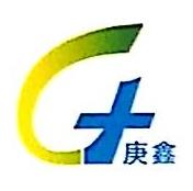 福州庚鑫医疗器械有限公司 最新采购和商业信息