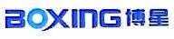 江苏博星物业服务有限公司 最新采购和商业信息